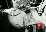 Image of Charles Lindbergh New York United States USA, 1927, second 1 stock footage video 65675065236