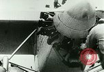 Image of Charles Lindbergh New York United States USA, 1927, second 7 stock footage video 65675065236