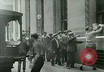 Image of Newspaper Printing Paris France, 1927, second 12 stock footage video 65675065237