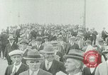 Image of Gene Tunney Chicago Illinois USA, 1927, second 1 stock footage video 65675065240