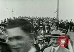 Image of Gene Tunney Chicago Illinois USA, 1927, second 2 stock footage video 65675065240