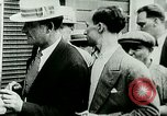 Image of Gene Tunney Chicago Illinois USA, 1927, second 6 stock footage video 65675065240