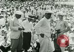 Image of Bobby Jones Mamaroneck New York USA, 1929, second 2 stock footage video 65675065242