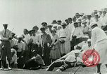 Image of Bobby Jones Mamaroneck New York USA, 1929, second 5 stock footage video 65675065242