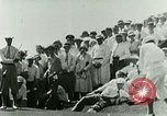 Image of Bobby Jones Mamaroneck New York USA, 1929, second 6 stock footage video 65675065242