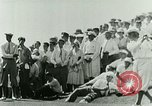 Image of Bobby Jones Mamaroneck New York USA, 1929, second 7 stock footage video 65675065242