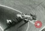 Image of Car race Texas United States USA, 1927, second 2 stock footage video 65675065243