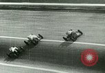 Image of Car race Texas United States USA, 1927, second 3 stock footage video 65675065243