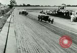 Image of Car race Texas United States USA, 1927, second 11 stock footage video 65675065243