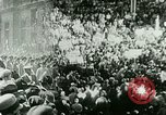 Image of U.S. Presidential election campaign 1928 United States USA, 1928, second 1 stock footage video 65675065247