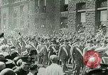 Image of U.S. Presidential election campaign 1928 United States USA, 1928, second 2 stock footage video 65675065247
