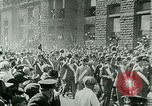 Image of U.S. Presidential election campaign 1928 United States USA, 1928, second 3 stock footage video 65675065247