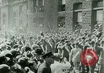 Image of U.S. Presidential election campaign 1928 United States USA, 1928, second 4 stock footage video 65675065247