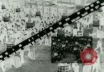 Image of Stock Exchange New York City USA, 1928, second 6 stock footage video 65675065249