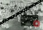 Image of Stock Exchange New York City USA, 1928, second 12 stock footage video 65675065249