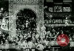 Image of Stock market craze  United States USA, 1928, second 1 stock footage video 65675065250