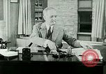 Image of Stock market craze  United States USA, 1928, second 8 stock footage video 65675065250