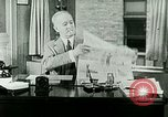 Image of Stock market craze  United States USA, 1928, second 9 stock footage video 65675065250