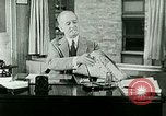 Image of Stock market craze  United States USA, 1928, second 11 stock footage video 65675065250