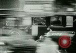 Image of Ford Cars New York City USA, 1928, second 11 stock footage video 65675065251