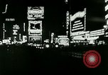 Image of Night life in New York City New York City USA, 1927, second 3 stock footage video 65675065252