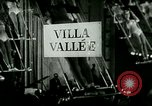 Image of New York City night clubs with Rudy Vallee New York City USA, 1928, second 1 stock footage video 65675065253