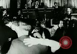 Image of New York City night clubs with Rudy Vallee New York City USA, 1928, second 7 stock footage video 65675065253