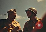 Image of U.S. soldiers Morocco North Africa, 1942, second 7 stock footage video 65675065265
