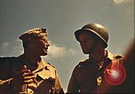 Image of U.S. soldiers Morocco North Africa, 1942, second 10 stock footage video 65675065265