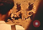 Image of U.S. soldiers Morocco North Africa, 1942, second 11 stock footage video 65675065265