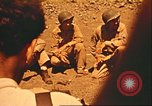 Image of U.S. soldiers Morocco North Africa, 1942, second 12 stock footage video 65675065265