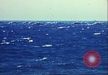 Image of Torn Moroccan flag Morocco North Africa, 1942, second 12 stock footage video 65675065266