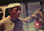 Image of German and Italian Prisoners of War North Africa, 1943, second 6 stock footage video 65675065273
