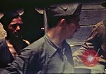 Image of German and Italian Prisoners of War North Africa, 1943, second 9 stock footage video 65675065273