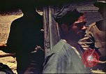 Image of German and Italian Prisoners of War North Africa, 1943, second 10 stock footage video 65675065273