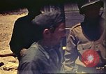 Image of German and Italian Prisoners of War North Africa, 1943, second 11 stock footage video 65675065273