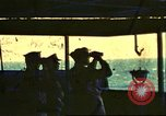 Image of USS Samuel Chase (APA-26) North Africa, 1942, second 1 stock footage video 65675065277
