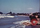 Image of Invasion convoy North Africa, 1942, second 6 stock footage video 65675065280