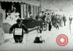 Image of Fake beggar United States USA, 1897, second 1 stock footage video 65675065284