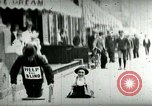 Image of Fake beggar United States USA, 1897, second 3 stock footage video 65675065284