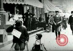 Image of Fake beggar United States USA, 1897, second 7 stock footage video 65675065284