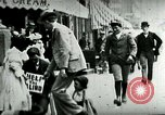 Image of Fake beggar United States USA, 1897, second 9 stock footage video 65675065284
