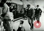 Image of Fake beggar United States USA, 1897, second 10 stock footage video 65675065284