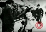 Image of Fake beggar United States USA, 1897, second 11 stock footage video 65675065284
