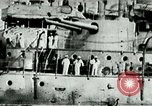Image of USS Oregon New York City USA, 1898, second 1 stock footage video 65675065289