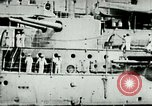 Image of USS Oregon New York City USA, 1898, second 2 stock footage video 65675065289