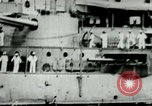 Image of USS Oregon New York City USA, 1898, second 3 stock footage video 65675065289