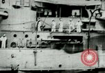 Image of USS Oregon New York City USA, 1898, second 4 stock footage video 65675065289