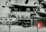 Image of USS Oregon New York City USA, 1898, second 5 stock footage video 65675065289