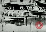 Image of USS Oregon New York City USA, 1898, second 6 stock footage video 65675065289